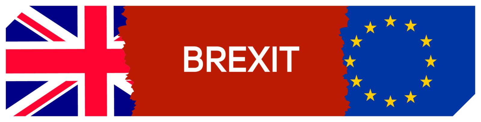 Brexit – ce se schimbă după acord?